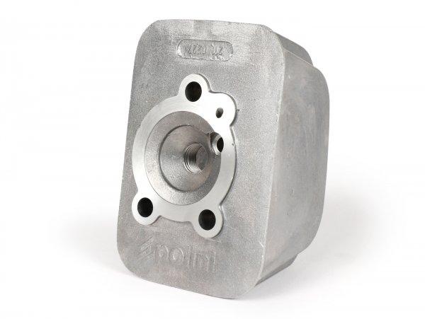 Cylinder head -Polini- 63 ccm Ø43mm- Piaggio Ciao