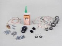 Engine repair kit -PIAGGIO- Vespa V50, V90, PV125, ET3