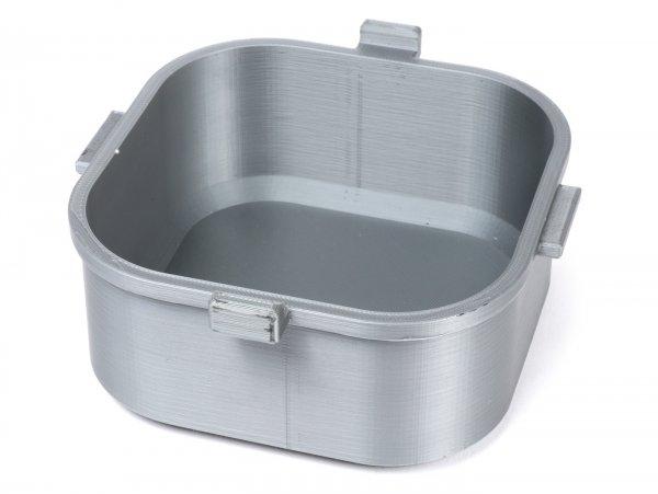 Werkzeugfach -SC- -CIAO SC- XL Grau