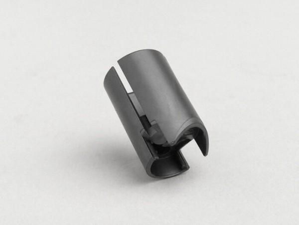 Throttle slide -DELLORTO PHVA 12 & PHBN 16 - (40) H=23mm, Ø=15mm