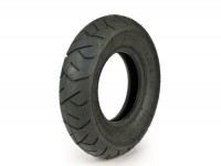 Tyre -HEIDENAU K75- 4.00 - 8 inch TT 55M