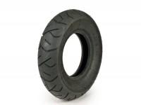 Neumático -HEIDENAU K75- 4.00 - 8 pulgadas TT 55M