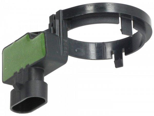 Antena para inmovilizador -PIAGGIO- Vespa GT 250 (ZAPM45102), Vespa GTS 250 (ZAPM45100, ZAPM45101), Vespa GTS 300 (ZAPM45200, ZAPM45202, ZAPMA3300), Vespa GTS HPE 300 (ZAPMA3600, ZAPMD310), Vespa GTS Super 125 (ZAPM45300, ZAPM45301), Vespa GTS Super