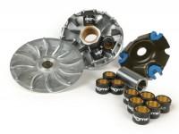 Variomatik -BGM PRO- Piaggio H.E.125ccm, Vespa Primavera 125 i.e. 3V (M811M), Sprint 125 i.e. 3V, Sprint 150 i.e. 3V, Piaggio Liberty 125 i.e. 3V