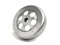 Kupplungsglocke -BGM Original- CPI 50 ccm Ø=112mm
