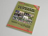 Livre -Scooter Technik das Schrauber Handbuch-
