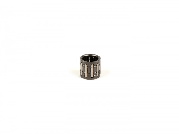 Pleuellager -BGM ORIGINAL (12x16x15mm)- CPI 50 ccm (Euro 2), Peugeot 50 ccm (horizontaler Zylinder)