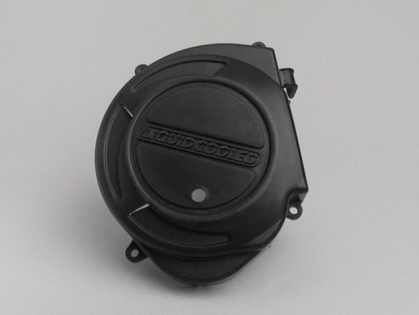 Zündungsabdeckung -PIAGGIO- Piaggio 50 ccm LC 2-Takt (bis Bj. 1998)