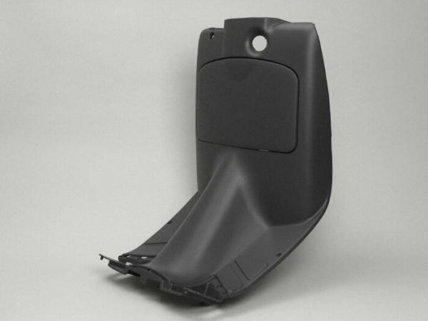 Beinschildinnenverkleidung -PIAGGIO- Sfera RST (ZAPC01, ZAPM01)