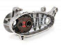 Engine casing -SIL 200cc- Lambretta GP/DL - standard