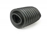 Air intake hose -RICAMBIO RAPIDO- Vespa GS160 / GS4 (VSB1T), SS180 (VSC1T)