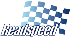 Readspeed