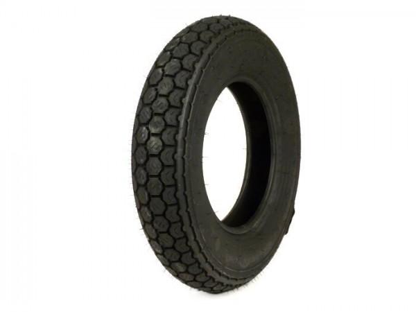 Neumático -CONTINENTAL K62- 4.00 - 10 pulgadas TT 59J