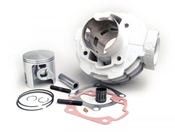 Cilindro -MALOSSI 172 ccm- Vespa T5 125cc