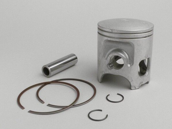 Kolben -GRAN TURISMO- Lambretta GT186 - 64,00mm