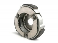Frizione -RMS- Rotax 125-150cc (1999-) - Ø=130mm