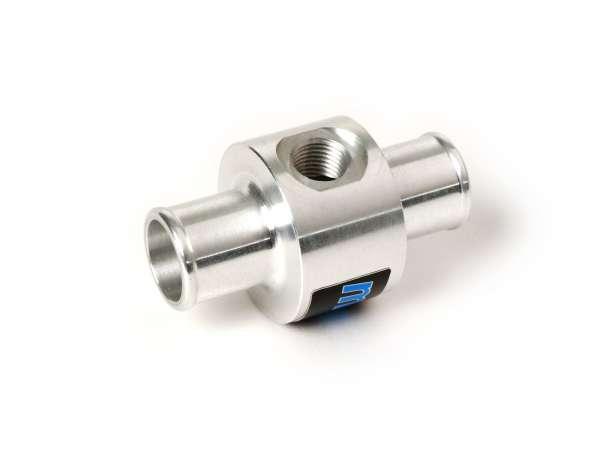Sensor Adaper-AIM MyChron H2O 10mm-