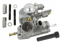 Vergaser -PINASCO SI28/28ER- Vespa Largeframe - PX, Sprint, Rally, Cosa, VNA2, VNB, VBA, VBB, GT, GTR, TS, Super