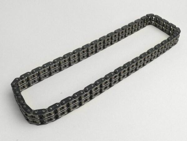 Chain -IWIS- Lambretta (series 1-3) - 80 links