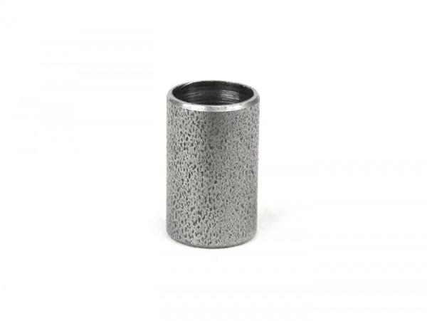 Casquillo -PIAGGIO- Ø=7,5x11,95mm