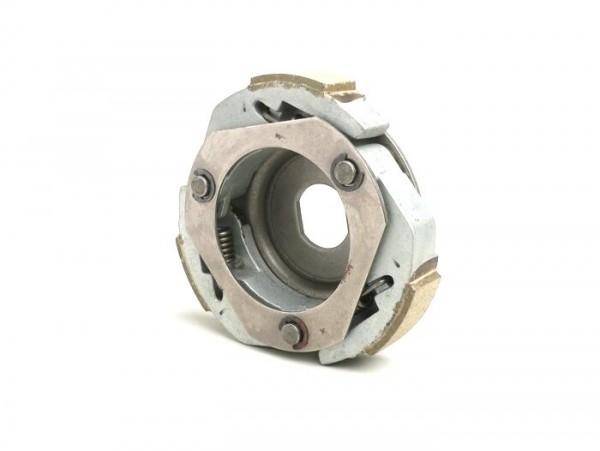 Kupplung -RMS- GY6 (4-Takt) 125 ccm (152QMI), 150 ccm (157QMJ)