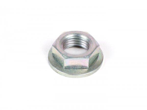 Variator nut -POLINI M12x1,25-