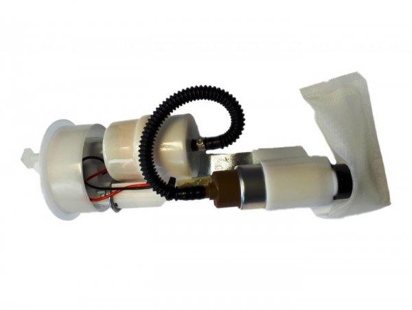 Bomba de gasolina -PIAGGIO- Vespa GTS Super 300 (ZAPM45200), Vespa GTS Super Sport 300 (ZAPM45200), Vespa GTV 300 (ZAPM45201), Vespa Primavera 125 (ZAPM81100, ZAPM81101, ZAPMA1100, ZAPMA1101), Vespa Primavera 150 (ZAPM81200, ZAPMA1200, ZAPM81201, ZAP