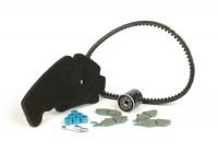 Inspektionskit -PIAGGIO- Piaggio Carnaby 200 ccm (ZAPM601)