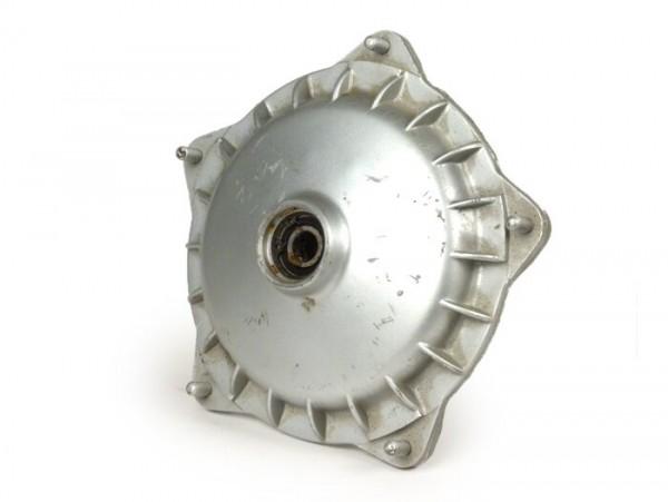 Bremstrommel vorne -LML Scheibenbremse- LML Star / Stella - Ø=20mm Classic-Style