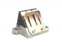 Reed valve -BGM ORIGINAL- Morini 50cc (type AH)