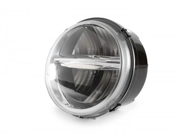 Scheinwerfer -PIAGGIO- Vespa Primavera 50-125 LED (2018-)
