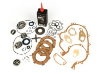 Engine repair kit -OEM QUALITY- Vespa PX80 (1984-1992)