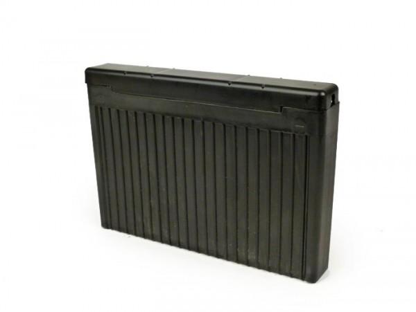 Battery -RAE Vespone- 6V 16Ah - 230x160x35mm - Vespa GS150 / GS3 (VS1-5) (Italian models)