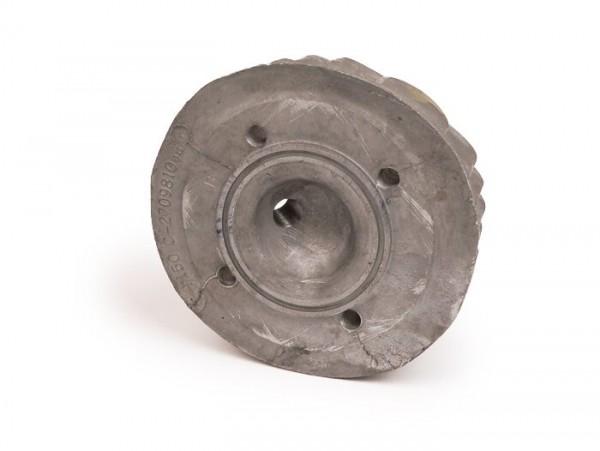 Zylinderkopf -LML 150 ccm 5 Kanal- Vespa PX125, PX150, GT125 (VNL2T), GTR125 (VNL2T), TS125 (VNL3T), Sprint150 (VLB1T)