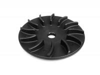 Puleggia anteriore fissa -SCEED 42- Minarelli 125-150 ccm