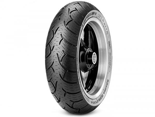 Tyres -METZELER FeelFree Wintec- 140/70-14 inch 68P TL, reinforced, M+S