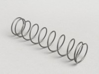 Throttle slide spring -ARRECHE- carburator Ø=17,5-21mm