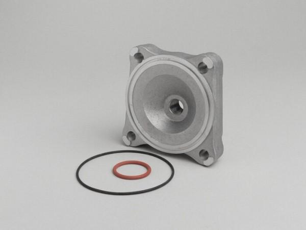 Zylinderkopf -MALOSSI 172 ccm- Piaggio LC 2-Takt