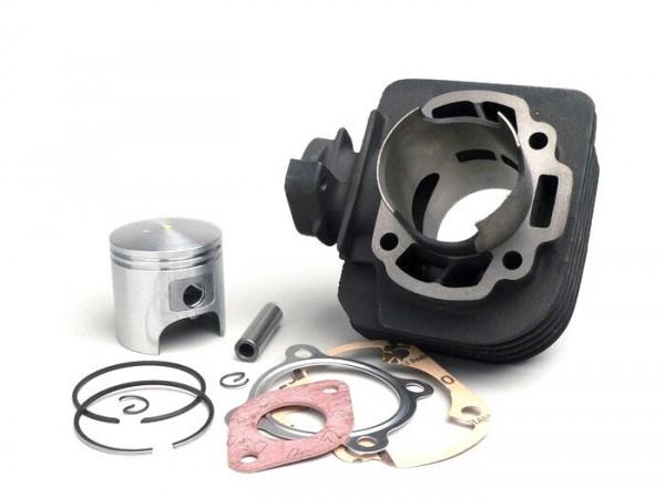 Zylinder -DR 70 ccm Evolution- Morini AC
