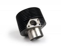 Zylinder -SONDERPOSTEN Big Bore 192 ccm- Vespa SS180, GS160 - 63,8mm