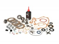 Engine repair kit -VESPA- Vespa GS160 / GS4 (VSB1T)