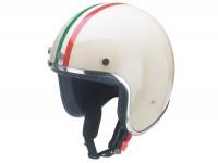 Casco -RB-762 Italia- XL (61-62cm)