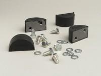 Fork link buffer kit -CASA LAMBRETTA- Lambretta LI, LI S, SX 125-150, TV (series 2)