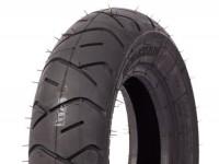 Reifen -HEIDENAU K75- 110/80 - 8 Zoll TL/TT 54N