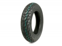 Tyre -SAVA/MITAS MC20 Monsun M+S- 3.50 - 10 inch TL 51P - Racing Soft