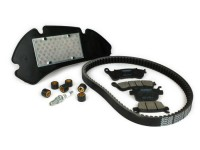 Kit revisione -RMS- Honda SH 125 (2009-)