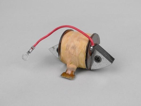 Zündspule innenliegend -CEAB- Vespa Wideframe V98, V1T, V15T, V30T, V33T
