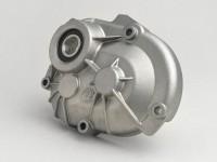 Coperchio ingranaggi trasmissione -PIAGGIO- Piaggio 50cc (-1995)