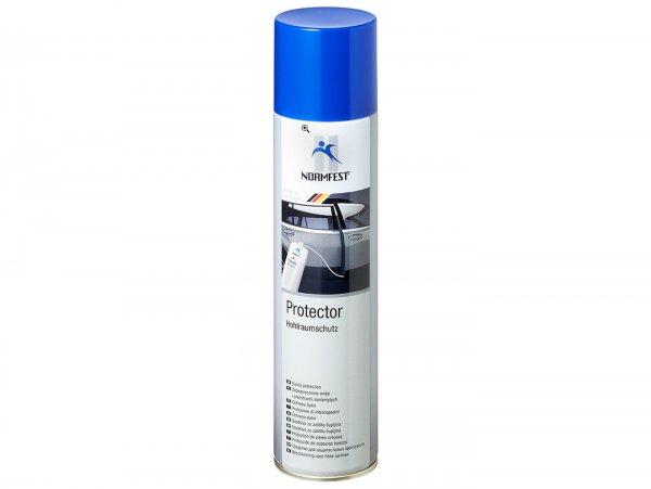 Protección de la cavidad -NORMFEST, Protector- Lata de spray 400ml