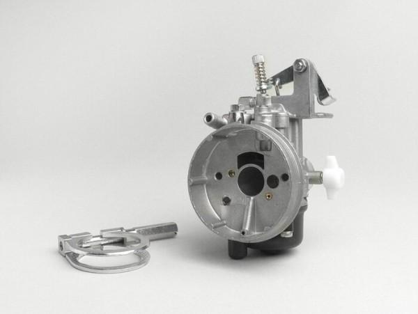 Vergaser -DELLORTO 16/16mm SHB- Vespa PK50 S/XL
